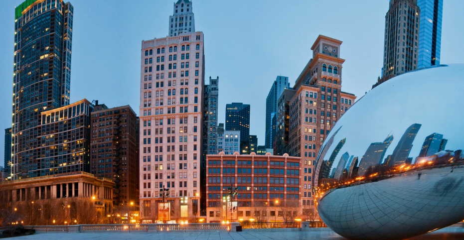 The Cheapest Ways To Plan A Trip To Chicago