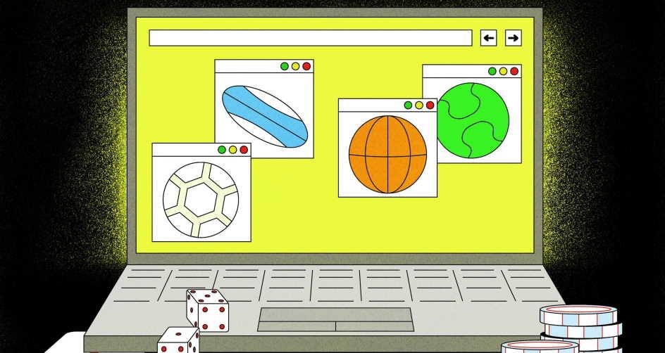 smart to gamble